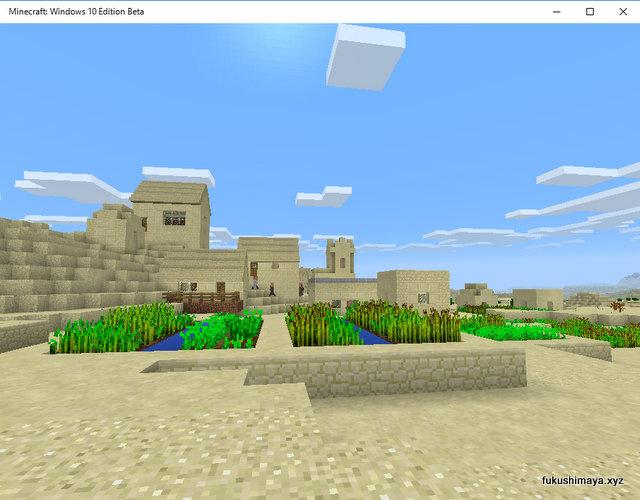 Minecraft002_03