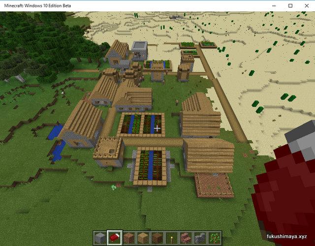 Minecraft002_06