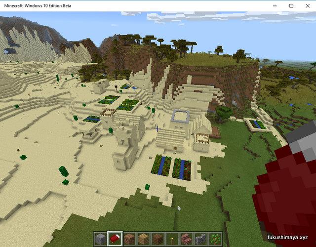 Minecraft002_07