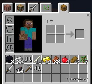 Minecraft002_08